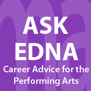 Ask Edna